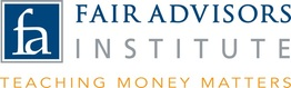 Fair Advisors Institute